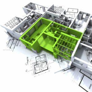 Arquitectos y Contratistas