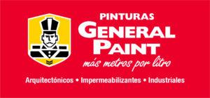 General Paint